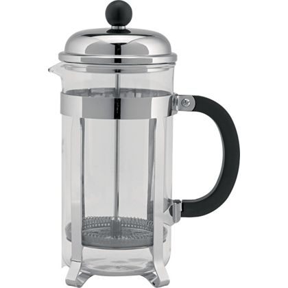 caf lexpress cafetiere french press. Black Bedroom Furniture Sets. Home Design Ideas