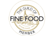 The Fine Food Guild Logo