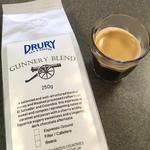 Gunnery Blend Coffee