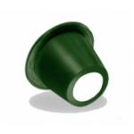 Caffe Cuidado - Nespresso Compatible Coffee Capsules