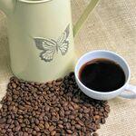 Connoisseur's Blend Coffee
