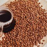 Ethiopian Mocha Djimmah Coffee