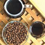 High Mountain Blend Coffee