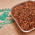 Rainforest Alliance Certified™ Brazilian Coffee