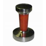 57mm Premium Wooden Espresso Tamper