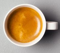 Moka D'or Blend Coffee