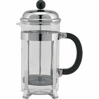 Cafetiere - French Press