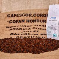 Cuidado Filtro Coffee