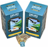 Coconut & Turmeric Infusion Pyramid Tea Bags